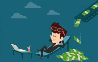 Sumber Pendapatan Pasif 01 Finansialku