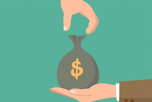 Sumber Pendapatan Pasif 03 Finansialku
