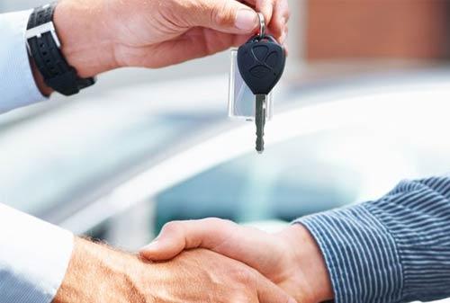 Apa yang Perlu Diperhatikan Saat Take Over Kredit Kendaraan?