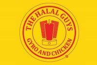 The Halal Guys 01 Finansialku