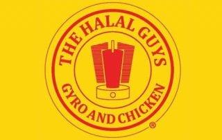 The Halal Guys 01 Finansialku