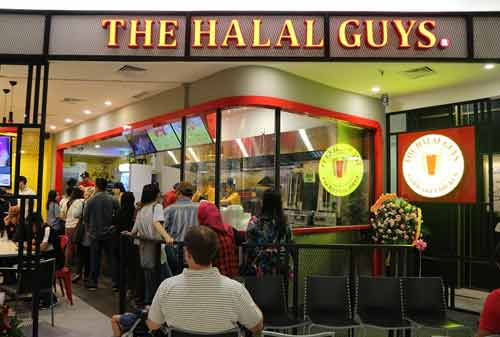 The Halal Guys 02 Finansialku