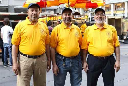 The Halal Guys 06 Finansialku