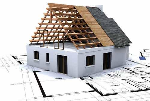 Tips Membeli Rumah untuk Pertama Kali 02 Finansialku