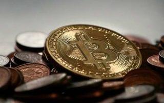 Trading Bitcoin 01 Finansialku