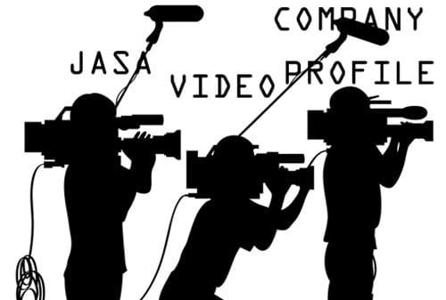 Usaha Tanpa Modal (Menerima Jasa Desain dan Video Editor) 05 Finansialku