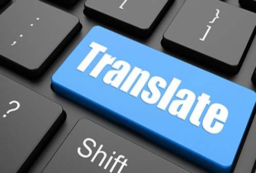 Usaha Tanpa Modal (Translator Online) 06 Finansialku