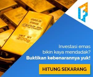 300x250 - Hitung Sekarang Investasi Emas