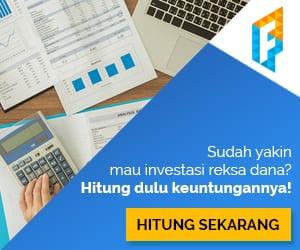 300x250 - Hitung Sekarang Investasi Reksa Dana