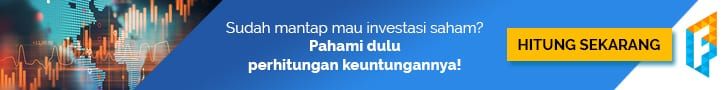 728x90 hitung sekarang Investasi Saham