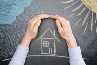Alasan Logis Kenapa Rumah Anda Perlu Disempurnakan Dengan Asuransi Properti 1 Finansialku