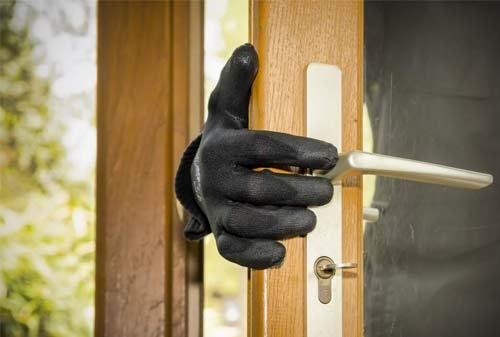 Alasan Logis Kenapa Rumah Anda Perlu Disempurnakan Dengan Asuransi Properti 3 Finansialku