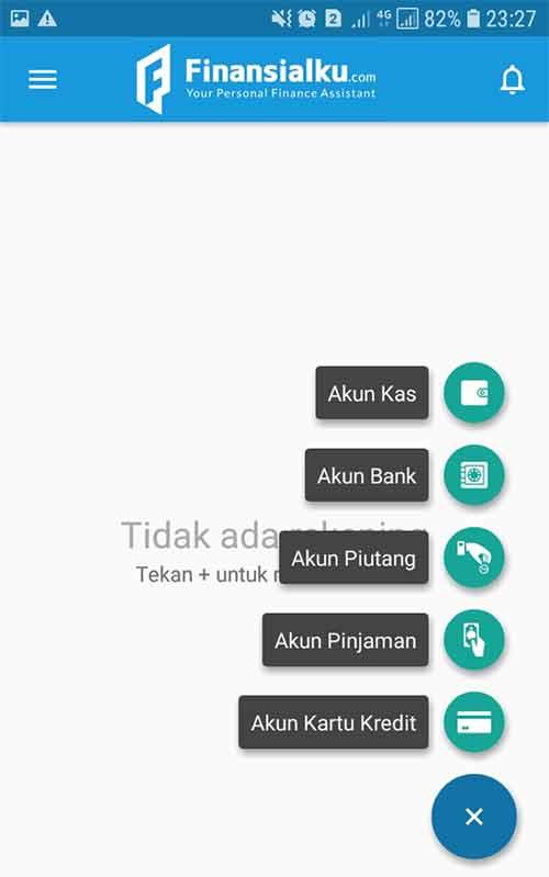 Aplikasi-Finansialku-2