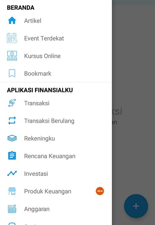 Aplikasi-Finansialku