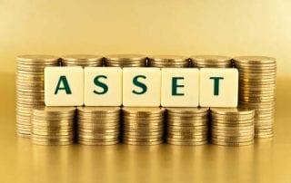 Aset dan Dana Pensiun 1 Finansialku