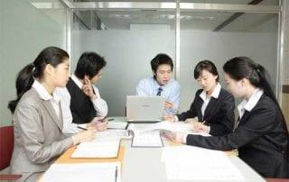 Baca Dulu Tips Makin Produktif Ketika Bekerja 01 - Finansialku