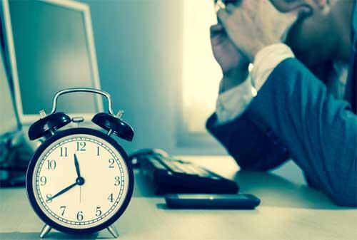 Baca Dulu Tips Makin Produktif Ketika Bekerja 02 - Finansialku