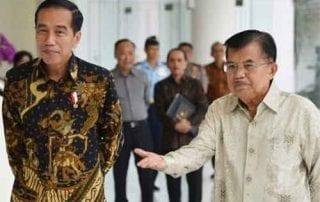 Bagaimana Nasib Investasi Anda pada Masa Pemerintahan Jokowi 01 - Finansialku