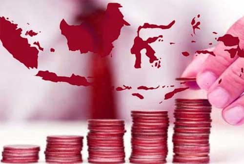 Bagaimana Nasib Investasi Anda pada Masa Pemerintahan Jokowi 02 - Finansialku