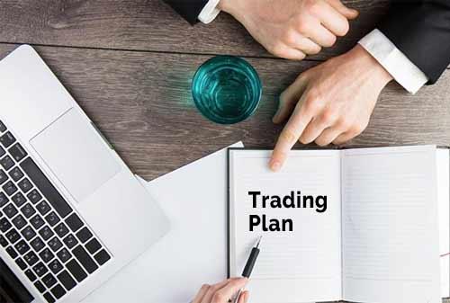 Bagaimana Bentuk Trading Plan untuk Komoditas? Cek Infonya di sini