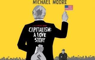 Belajar Keuangan dari Film Capitalism A Love Story (2009) 01 - Finansialku
