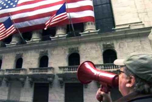 Belajar Keuangan dari Film Capitalism A Love Story (2009) 04 - Finansialku