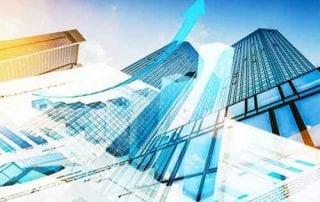 Benarkah Pasar Obligasi Ritel Semakin Berkembang 01 - Finansialku