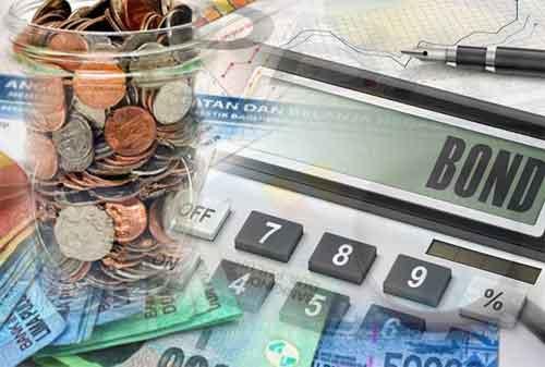 Benarkah Pasar Obligasi Ritel Semakin Berkembang 02 - Finansialku