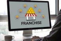 Bisnis Franchise Dengan Modal Minim 1 Finansialku