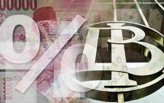 Bunga Kredit Naik, Ekspansi Pengusaha Melambat, P2P Lending Makin Kompetitif 1 Finansialku