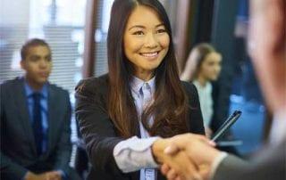 Cara Melamar Kerja Terbaik Yaitu Mengetahui Hard Skill dan Soft Skill yang Dibutuhkan 01 Karyawan - Finansialku