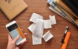 Cara Mengatur Keuangan 1 Finansialku