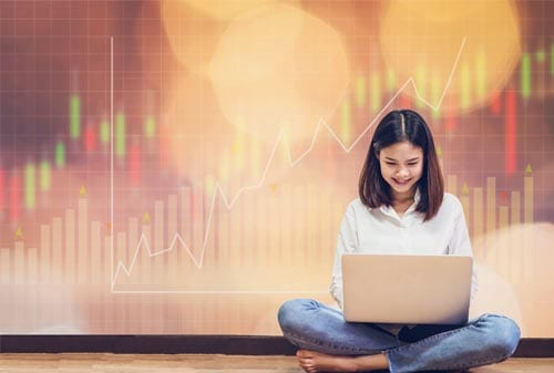 Begini Cara Mengatur Keuangan Mahasiswa Untuk Investasi