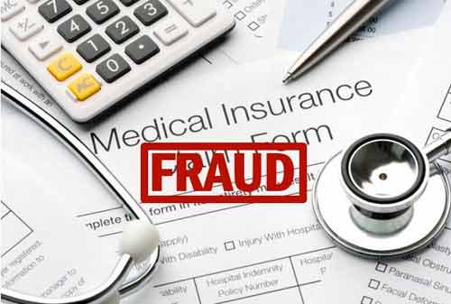 Cara Pilih Asuransi Kesehatan yang Benar Supaya Terhindar Penipuan Asuransi Kesehatan