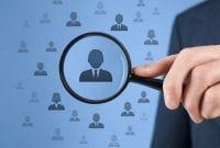 Corporate Culture Leadership 1 Finansialku