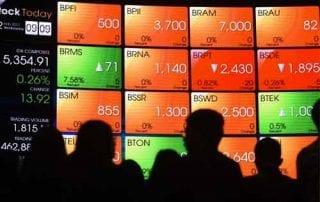 Definisi IPO (Initial Public Offering) Adalah 1 Finansialku