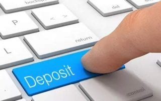 Deposito dan Dana Pendidikan Anak 1 Finansialku
