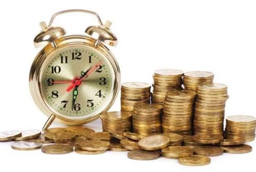 Deposito dan Dana Pendidikan Anak 2 Finansialku
