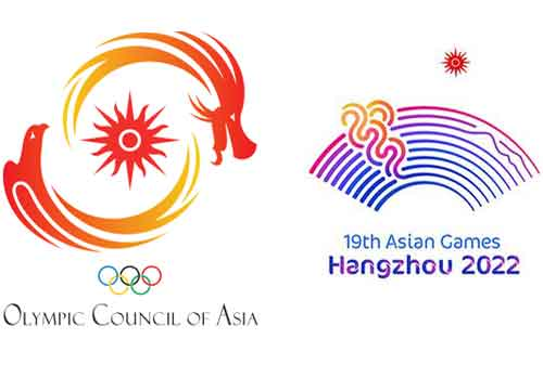 Destinasi Wisata Hangzhou 02 Asian Games 2022 - Finansialku