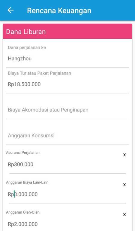 Destinasi Wisata Hangzhou, Tuan Rumah Asian Games 2022 03 Aplikasi - Finansialku