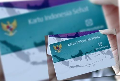 Digitalisasi JKN-KIS 3 Finansialku