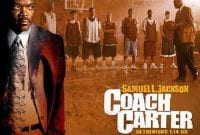 Film Coach Carter 1 Finansialku