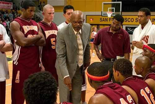 Film Coach Carter 3 Finansialku