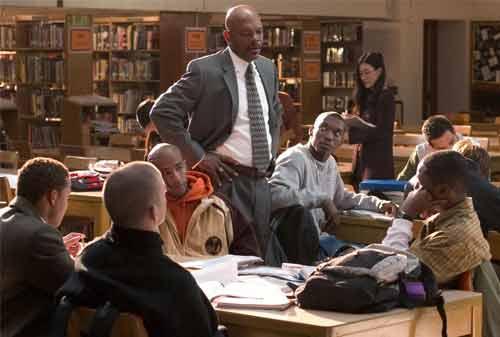 Film Coach Carter 5 Finansialku
