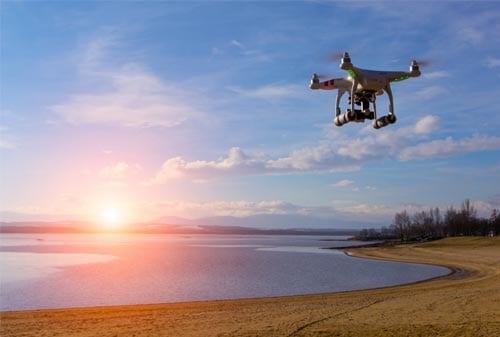 Hobi Mahal Koleksi Drone 1 Finansialku