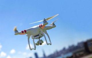 Hobi Mahal Koleksi Drone 3 Finansialku