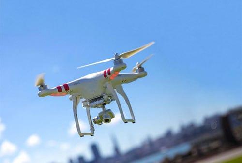 Punya Hobi Mahal Koleksi Drone? Ini Dia Cara Mengelola Keuangannya!