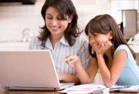 Ide Peluang Bisnis dan Inspirasi Usaha Untuk Ibu Rumah Tangga 1 Finansialku