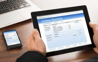 Inovasi Produk Digital Banking 1 Finansialku