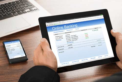 Lirik Inovasi Produk Digital Banking Masa Kini